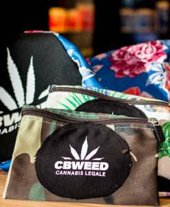 Accessoires Cbweed