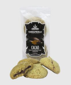 CANAFROLLI-BISCUITS-CACAO