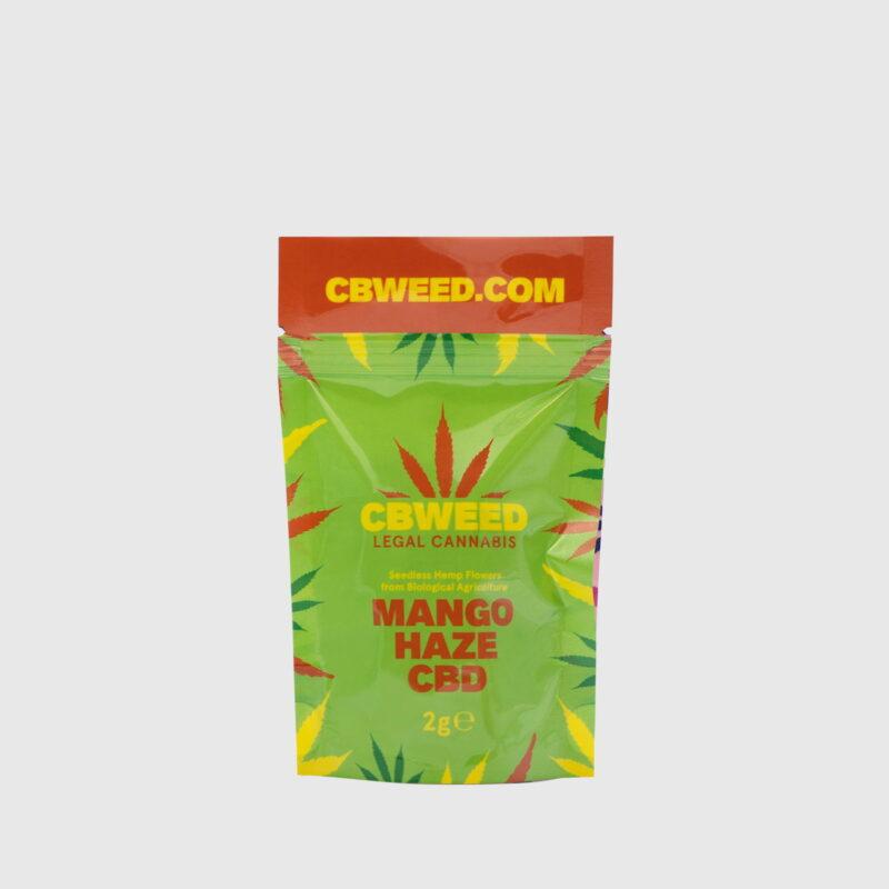 CANNABIS-LIGHT-MANGO-HAZE-2G