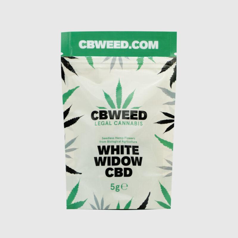 CANNABIS-LIGHT-WHITE-WIDOW-5G