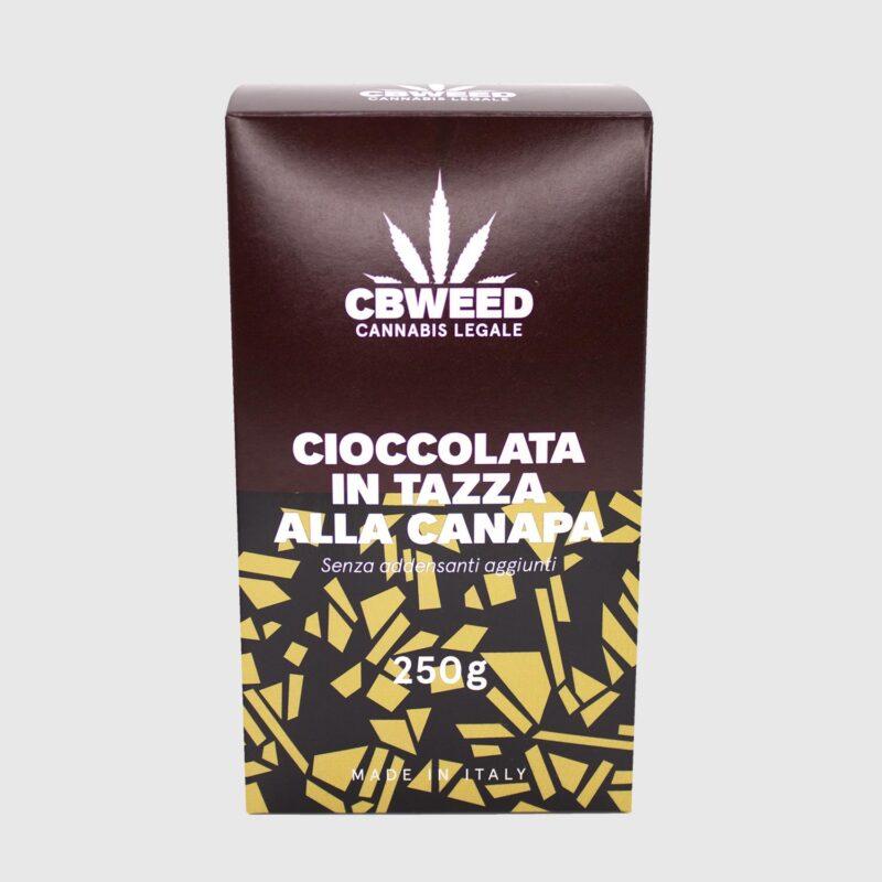 CHOCOLAT-CHAUD-AU-CHANVRE