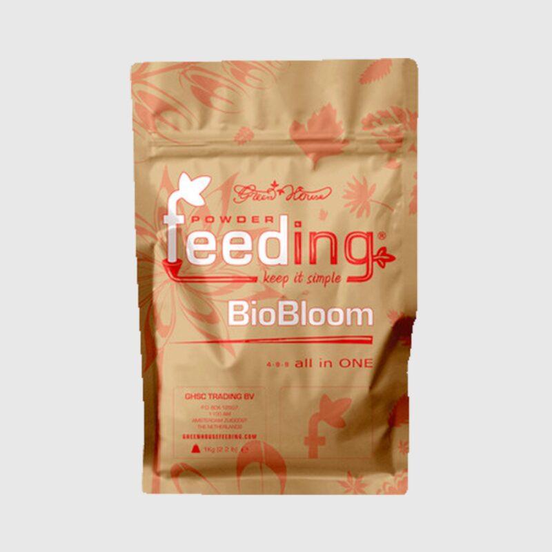 GREEN-HOUSE-FEEDING-BIOBLOOM-500GR