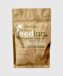GREEN-HOUSE-FEEDING-BIOGROW-500GR