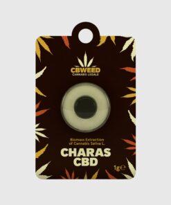 RÉSINE-CBWEED-CHARAS-1G