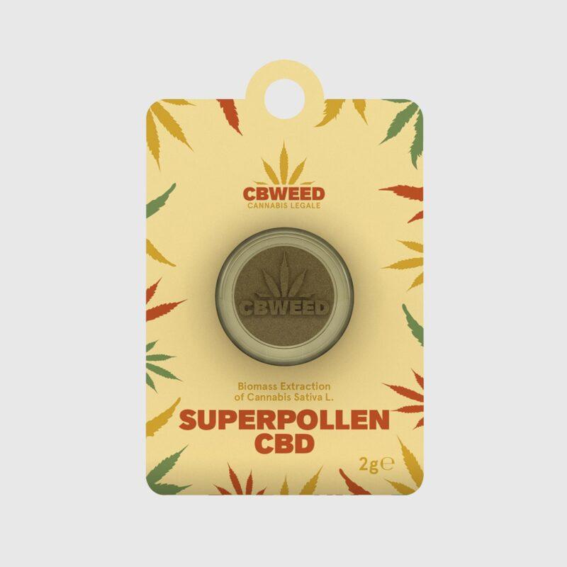 RÉSINE-CBWEED-SUPERPOLLEN-2G