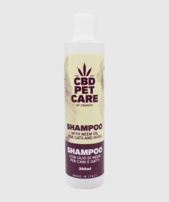 SHAMPOING-POUR-CHIENS-ET-CHATS