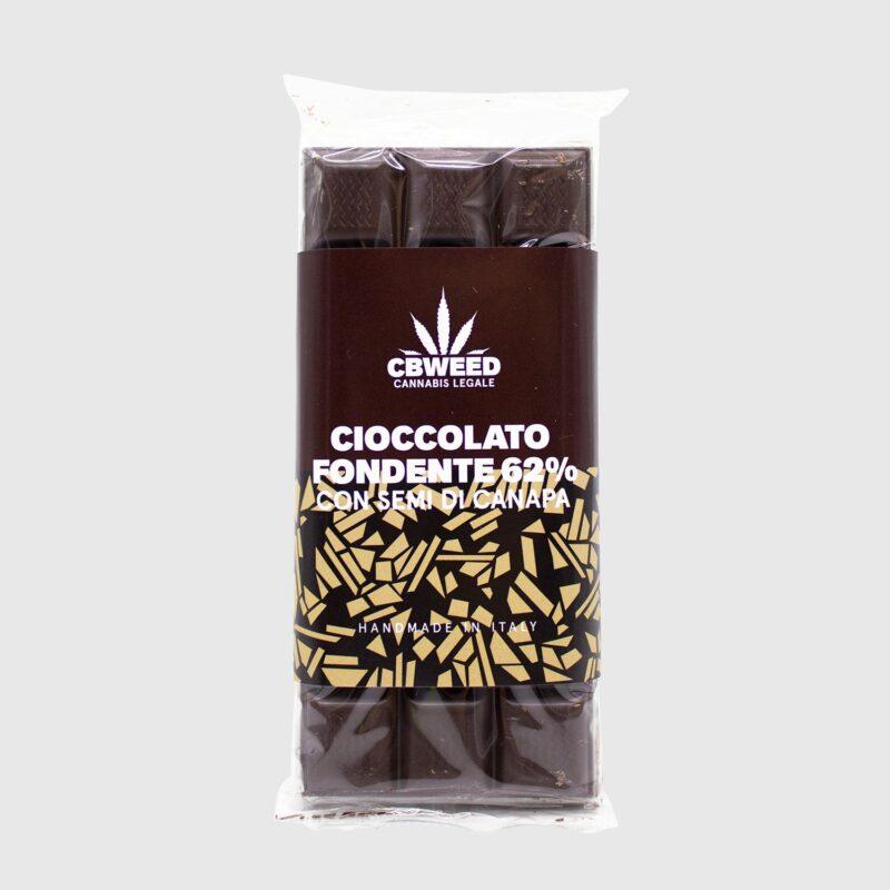 TABLETTE-CHOCOLAT-NOIR