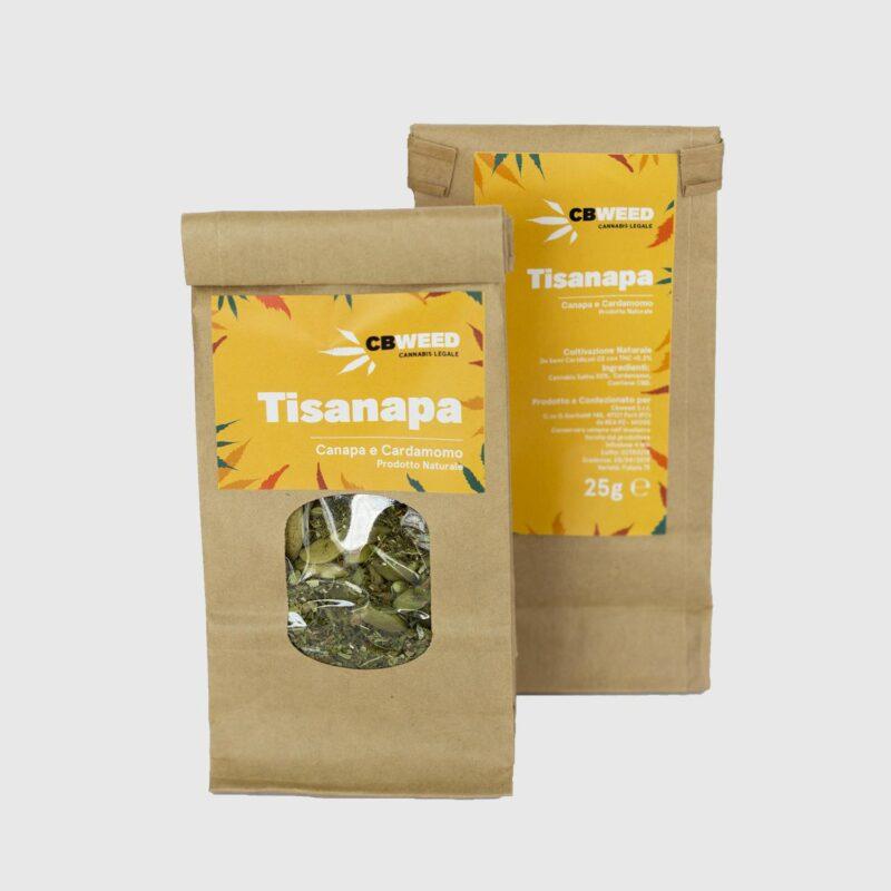 TISANAPA-TISANE-CHANVRE-ET-CARDAMOME