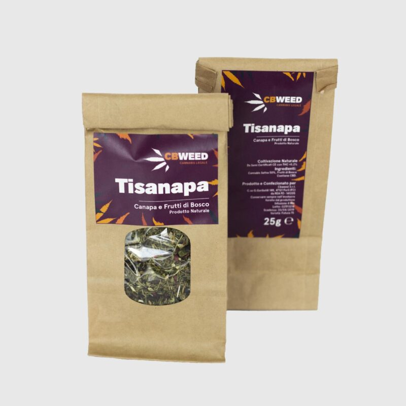 TISANAPA-TISANE-CHANVRE-ET-FRUITS-DES-BOIS