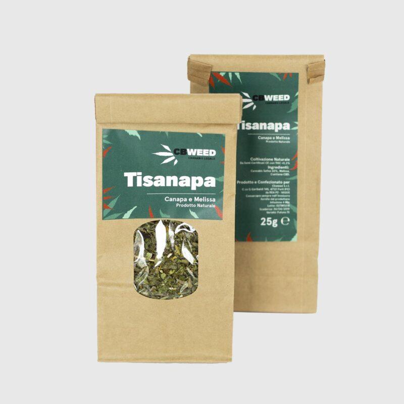 TISANAPA-TISANE-CHANVRE-ET-MÉLISSE