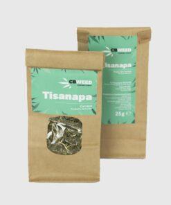 TISANAPA-TISANE-CHANVRE-NATUREL