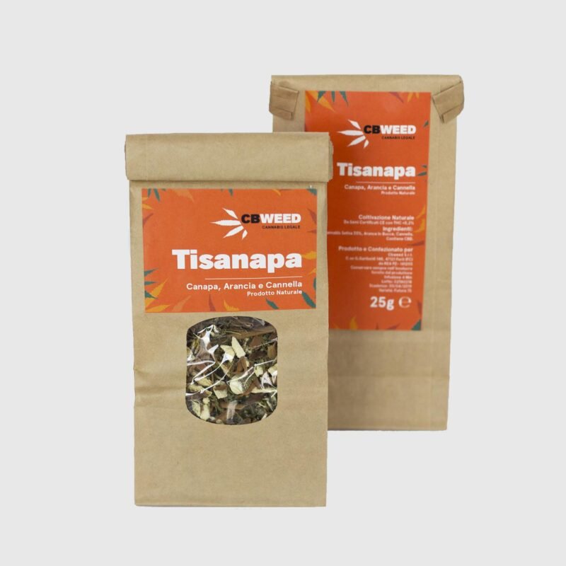 TISANAPA-TISANE-CHANVRE-ORANGE-ET-CANNELLE