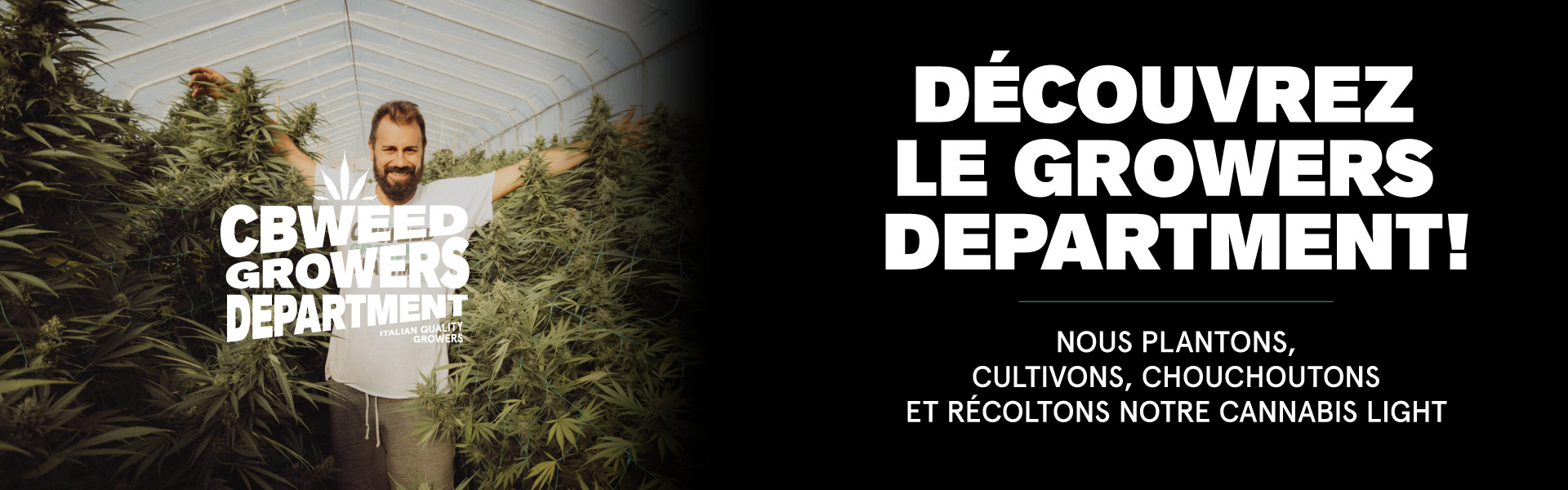 Banner-HOME-SITO-Growers-FR