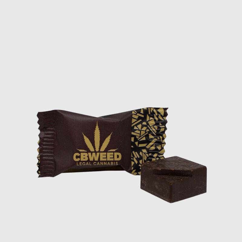 chocolat-noir-graines-chanvre